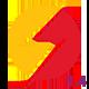 Salbuta Blog & Personal Responsive Blogger Theme - ThemeForest Item for Sale
