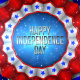 July 4th Wishes - VideoHive Item for Sale