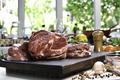 FOOD RAW BEEF - PhotoDune Item for Sale