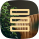 Soeurs - Architecture & Interior Designers HubSpot Theme - ThemeForest Item for Sale
