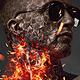 Burnt Photoshop Action - GraphicRiver Item for Sale