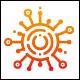 Datasun Logo Template - GraphicRiver Item for Sale