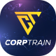 CorpTrain   Corporate Training WordPress Theme