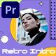 Retro Intro 3 in 1 - VideoHive Item for Sale