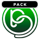 Chill & Soul Pack