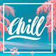 Chill Fashion Hip Hop Vlog Pack