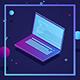 Modern Digital Technology Pack - AudioJungle Item for Sale