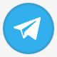 Master Telegram Chat Initiator for WordPress - CodeCanyon Item for Sale