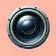 Explainer Music