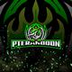 Pteranodon E-Sport and Sport Logo Template - GraphicRiver Item for Sale