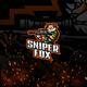 Sniper Fox E-Sport and Sport Logo Template - GraphicRiver Item for Sale