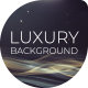 Luxury Silky Award High Loopable Quality Background - VideoHive Item for Sale