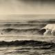 Rough Sea 6