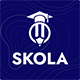 Skola - LMS Online Courses WordPress Theme - ThemeForest Item for Sale