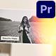 Beautiful Slides | Retro Style Slideshow - VideoHive Item for Sale