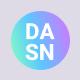 Dasnfts - NFT Web Marketplace and Dapp - ThemeForest Item for Sale