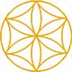 Binaural Meditation Pack - AudioJungle Item for Sale