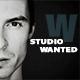 Daft Punk Dangerous - AudioJungle Item for Sale