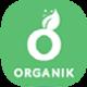Organik - Organic Food Store WordPress Theme - ThemeForest Item for Sale