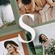 Solene - Wedding Photography Theme - ThemeForest Item for Sale