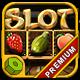 Katana Fruits Slot Machine - Premium HTML5 Casino Game - CodeCanyon Item for Sale