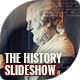 The History Slideshow - VideoHive Item for Sale