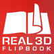Real3D FlipBook Addons - CodeCanyon Item for Sale