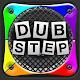 Dubstep Trailer
