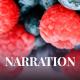 Narration - A Responsive HubSpot Blog Theme - ThemeForest Item for Sale