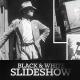 Black & White Slideshow - VideoHive Item for Sale