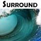 Surround Texture Sound