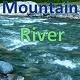 Mountain River 4
