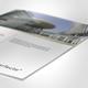 Business Brochure Vol. 10 - GraphicRiver Item for Sale