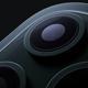 Cinematic Phone App Presentation Intro - VideoHive Item for Sale