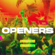 Intro Urban Openers - VideoHive Item for Sale