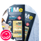 Magazine Promo - Transitions - VideoHive Item for Sale