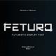 Feturo - GraphicRiver Item for Sale
