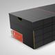 Shoe Box Mockup - GraphicRiver Item for Sale