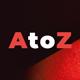 AtoZ - Blog and Magazine HubSpot Theme - ThemeForest Item for Sale