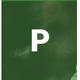 Poppy - Blog and Magazine HubSpot Theme - ThemeForest Item for Sale