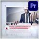 Photo Corporate Promo - VideoHive Item for Sale