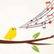 Singing Birds 8