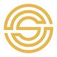 S Logo - Symetro - GraphicRiver Item for Sale