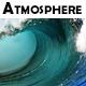 Fear Ambience Atmosphere