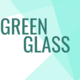 Energetic Summer Pop Kit - AudioJungle Item for Sale