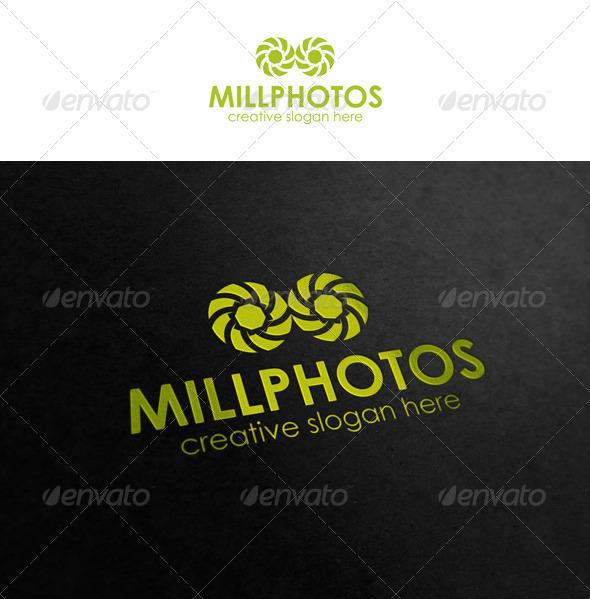 Mill Photos