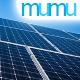 Innovative Green Climate Technology