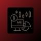 Bid Ask Current Volume Control Indicators For Ninja Trader 8 - CodeCanyon Item for Sale