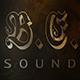 Moody Rhythmic Synth Pulse Soundtrack