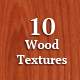 High-Detailed Wood Textures Set 3 - GraphicRiver Item for Sale